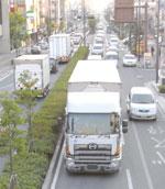 truck2_0402.jpg
