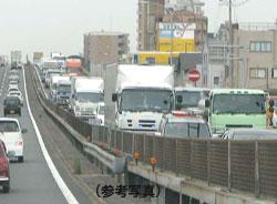truck2_0418.jpg