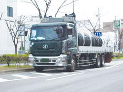 truck2_0423.jpg
