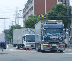 truck2_0428.jpg