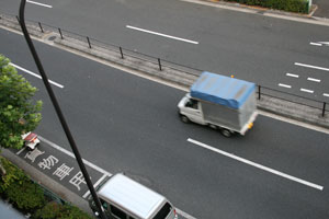 truck2_0430.jpg