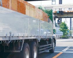 truck2_0514.jpg