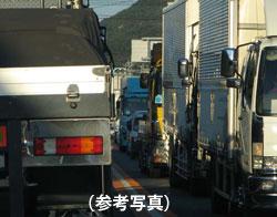 truck2_0516.jpg