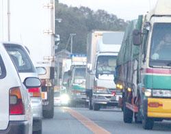 truck2_0521.jpg