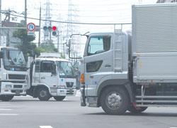 truck2_0525.jpg