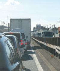 truck2_0530.jpg