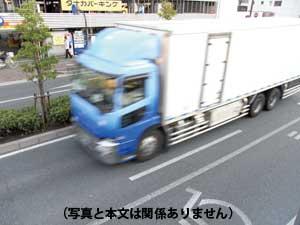 truck2_0621.jpg