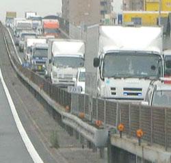 truck2_0702.jpg
