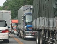 truck2_0711.jpg