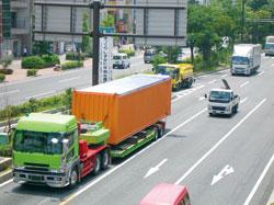 truck2_0723.jpg