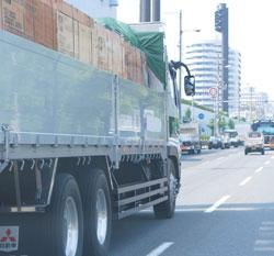 truck2_0725.jpg