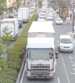 truck2_0801.jpg