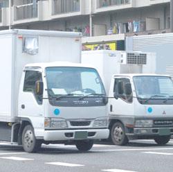 truck2_0806.jpg