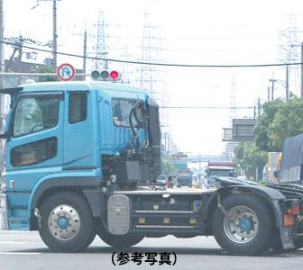 truck2_0809.jpg