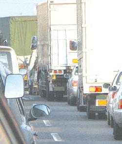 truck2_0812.jpg