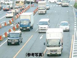 truck2_0822.jpg