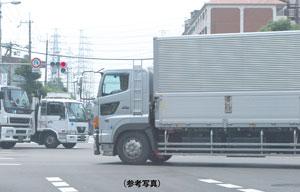 truck2_0823.jpg