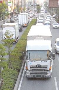 truck2_0827.jpg