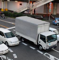 truck2_0901.jpg
