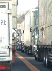 truck2_0919.jpg