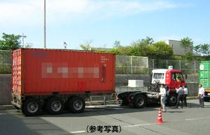 truck2_0920.jpg