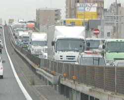 truck2_0924.jpg