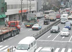 truck2_0926.jpg