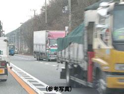 truck2_0927.jpg