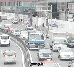 truck2_1004.jpg