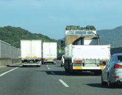 truck2_1005.jpg