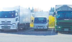 truck2_1006.jpg