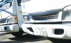 truck2_1007.jpg