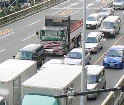truck2_1015.jpg