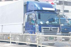 truck2_1017.jpg