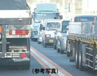 truck2_1018.jpg