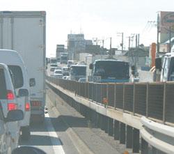 truck2_1022.jpg