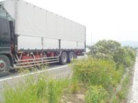 truck2_1024.jpg