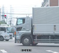 truck2_1025.jpg