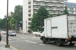 truck2_1027.jpg