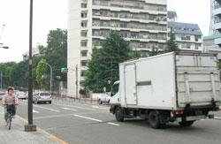 truck2_1104.jpg