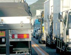 truck2_1105.jpg