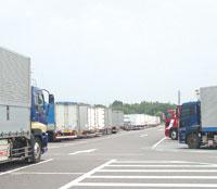 truck2_1107.jpg