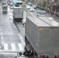 truck2_1108.jpg
