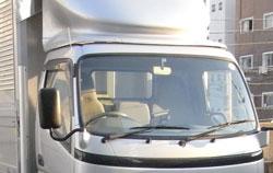 truck2_1115.jpg