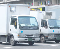 truck2_1121.jpg