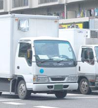 truck2_1126.jpg