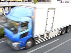 truck2_1202.jpg