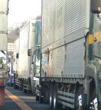 truck2_1205.jpg