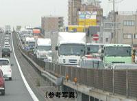 truck2_1206.jpg
