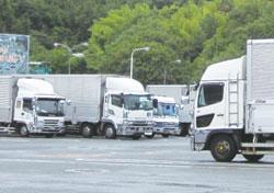 truck2_1208.jpg